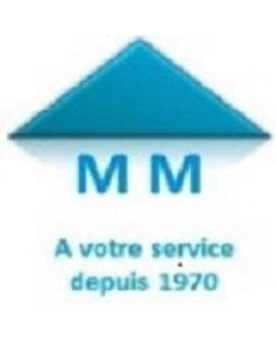 miroiterie-marseille.com